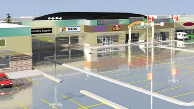 After several delays, city officials now say Elliot Lake's new mall should be complete by June of 2016.