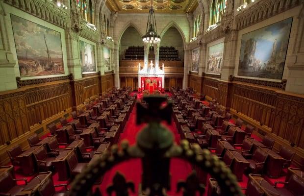 Senate 20110113