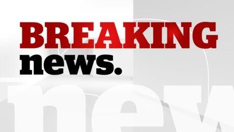 Landslide hits traffic near Alert Bay ferry terminal in Port Alberni