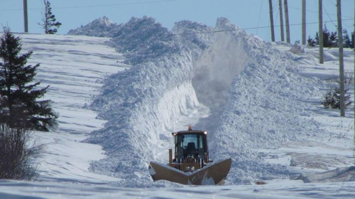 Prince Edward Island Canada Climate
