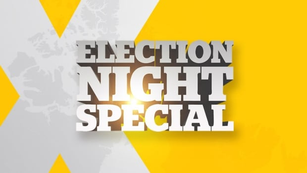 live listen to cbc radio ones election special blogs cbc