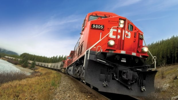 CP has taken its pitch for Norfolk Southern directly to shareholders and hopes for a vote on whether management should discuss a merger with them at the company's upcoming annual meeting.