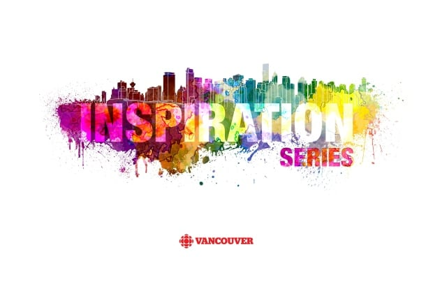 Inspiration Series