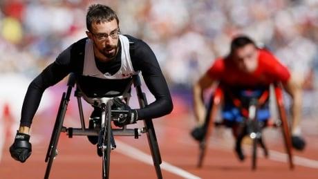 Brent-Lakatos-paralympics-cp03220640
