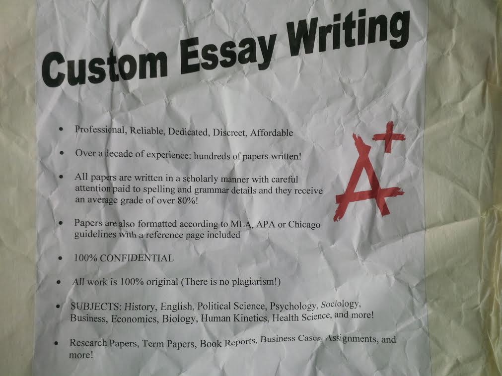 essay on pollution in hindi for class 7