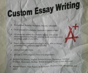 Compare usa and canada essay