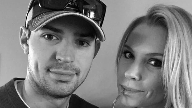Angela Price, Wife Of Habs Goalie, Calls Out Media For