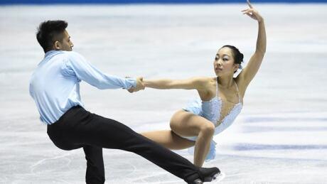figure-skating-pairs-620