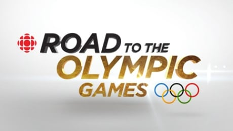 CBC-sports-road-to-the-Olympics-graphic-logo