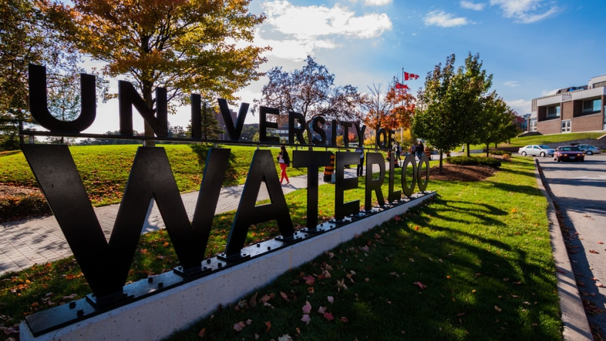 University Of Waterloo To Get Fall Reading Break In 2016