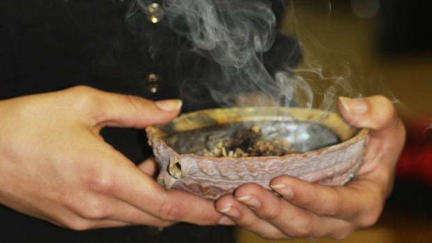 Council voted to exempt tobacco used in indigenous ceremonies held in city-owned facilities.