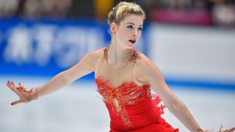 figure-skating-620