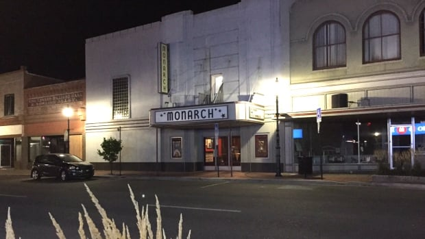 The Monarch Theatre in Medicine Hat has been at the centre of a controversy involving allegations of sexual harassment. The organization which owns the theatre say a staffing shakeup has nothing to do with those allegations.