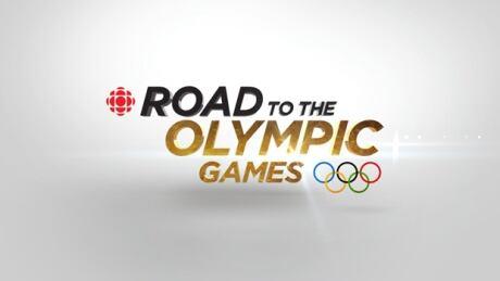road-to-olympics