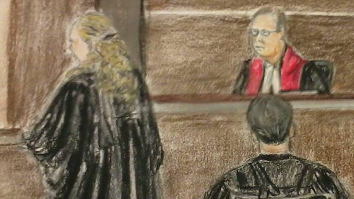 alberta gets new court of queen s bench judges amid