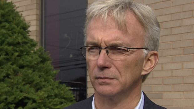 Charlottetown MP Sean Casey, parliamentary secretary to the justice minister, says a massive payroll error at the Justice Department should have been disclosed to Parliament in the interest of transparency.