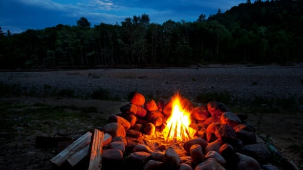 Campers can book Parks Canada sites for the summer of 2016 starting in January.