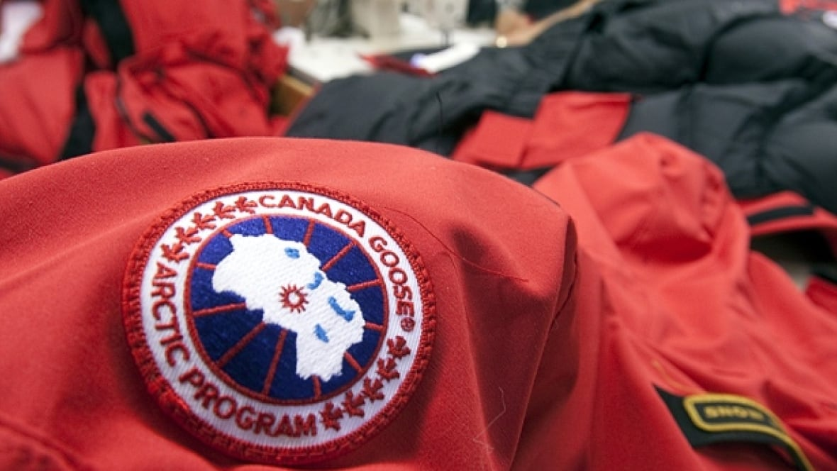canada goose jacket on sale ottawa