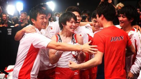 japan-men's team-102815-620
