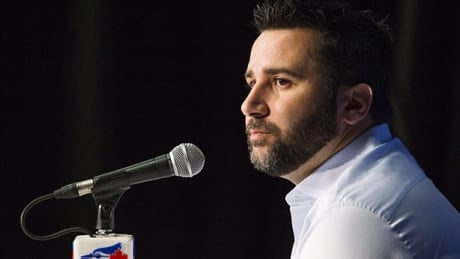 anthopoulos-620