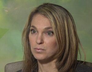 Barbara Green, lawyer