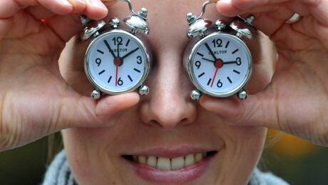 Carlton alarm clocks