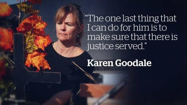 Karen Goodale