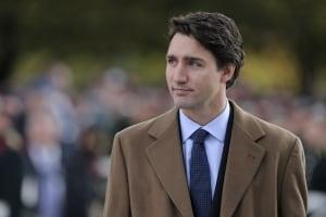 CANADA-ANNIVERSARY/