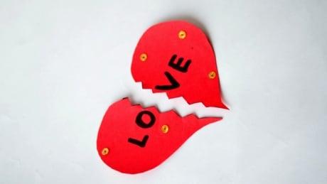 Heartbreaker for hire: Breakup Shop will dump your ex for $10