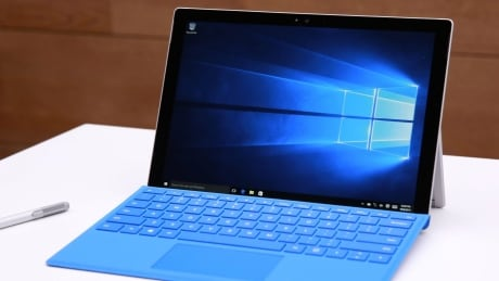 Digital Life Microsoft Surface Review