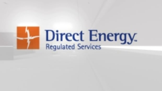 Direct Energy has been charged with four counts of violating consumer protection legislation.