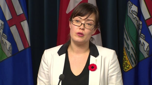 Justice Minister Kathleen Ganley introduced a new bill Thursday that aims to extend the sunshine list to 157 agencies, boards and commissions.