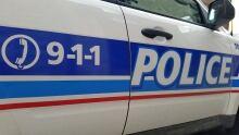 ottawa police logo