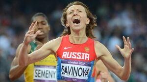 savinova-mariya-620
