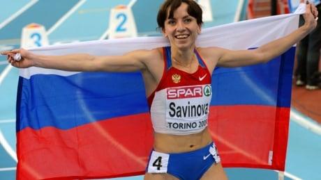 hi-Mariya Savinova-RTXCIH1.jpg
