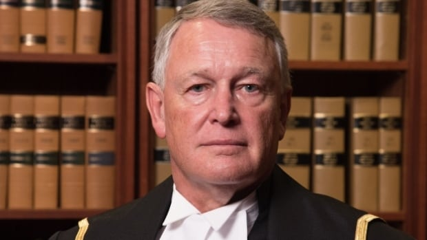 The Canadian Judicial Council is reviewing the conduct of Federal Court Judge Robin Camp when he presided over a 2014 sexual assault case as an Alberta provincial court judge.