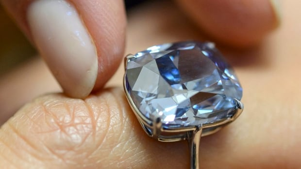 Image result for Cullinan Diamond ring
