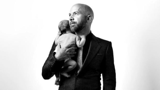 Neil Strauss - Truth