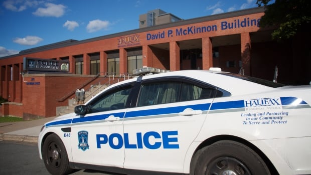 Police still are investigating a stabbing and home invasion in Dartmouth Friday.
