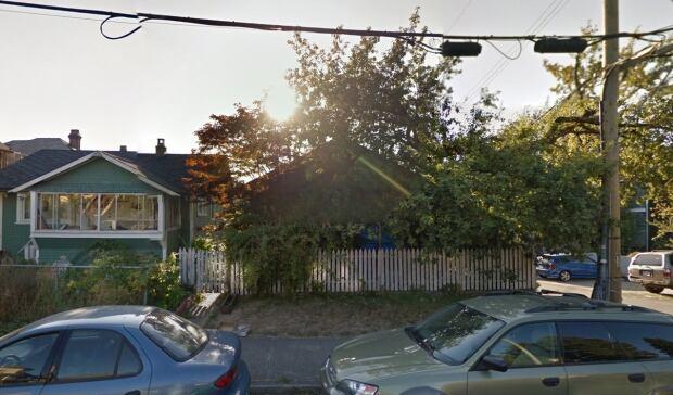 1231 Salsbury Drive