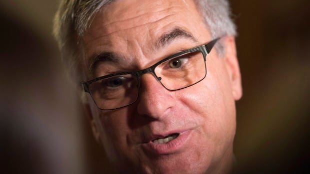 Quebec government house leader Jean-Marc Fournier says the increase wouldn't be an additional burden on taxpayers.