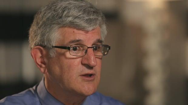 Dr. Paul Offit