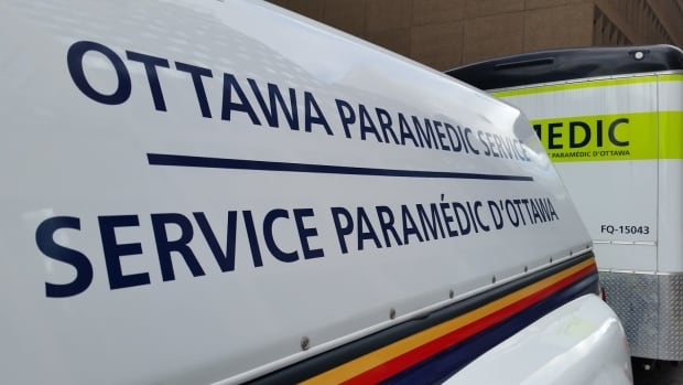 A new deployment policy would see city paramedics start their day at Ottawa Paramedic Service headquarters on Walkley and Conroy roads — regardless of where in the city they'll be working that day.