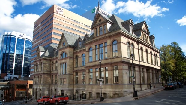 Halifax Regional Council will vote Tuesday on a report to freeze their salaries.