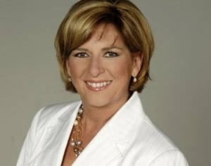 Carol Anne Meehan CTV Ottawa co-anchor laid off Nov 17 2015