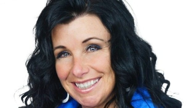 Tina Olivero has stepped down as the PC candidate in St. John's East-Quidi Vidi, following questions from CBC News about unpaid wages to her Filipina nanny.