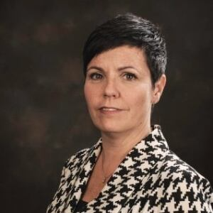 Leah Janzen