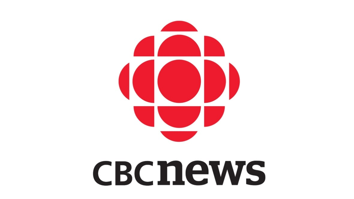 Sign Up For The Cbc News Morning Newsletter Cbc News Latest Canada World Entertainment And