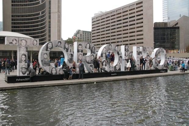 Samantha_Farzin_Toronto