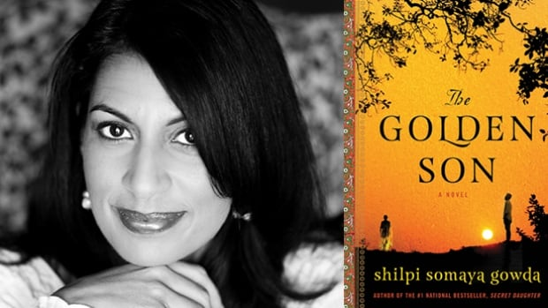 Shilpi Somaya Gowda - The Next Chapter